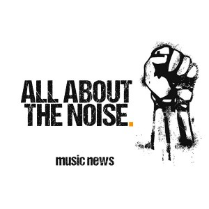 Check out the latest Music News