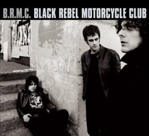 Black+Rebel+Motorcycle+Club+-+B.R.M.C.+-+CD+ALBUM-442338