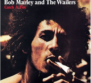 lp-bob-marley-catch-a-fire-180-gram-vinyl